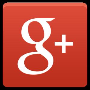 Мобильная очистка зерна в Google+